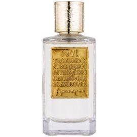 Nobile 1942 Estroverso woda perfumowana dla kobiet 75 ml