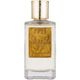 Nobile 1942 PonteVecchio woda perfumowana dla mężczyzn 75 ml