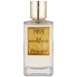 Nobile 1942 PonteVecchio Eau de Parfum für Damen 75 ml