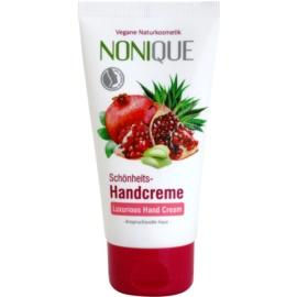 Nonique Anti-Aging crema de manos para pieles secas  75 ml