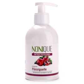 Nonique Anti-Aging jabón líquido  300 ml