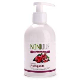 Nonique Anti-Aging tekuté mydlo  300 ml