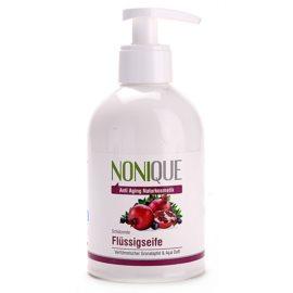 Nonique Anti-Aging tekuté mýdlo  300 ml