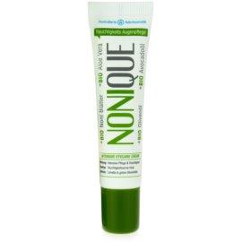 Nonique Hydration crema de ochi  15 ml