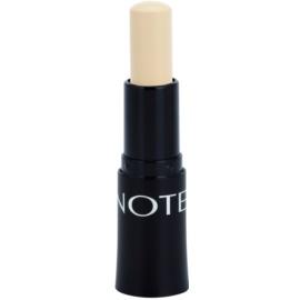 NOTE Cosmetics Full Coverage tuhý korektor odstín 01 Ivory 5,2 g
