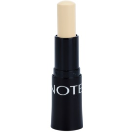 NOTE Cosmetics Full Coverage trdi korektor odtenek 01 Ivory 5,2 g