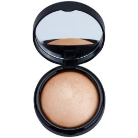 NOTE Cosmetics Terracotta pudra  bronzanta culoare 01 Stardust 10 g