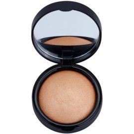 NOTE Cosmetics Terracotta bronzující tvářenka odstín 01 Pleasure 10 g