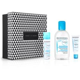 Notino Maßgeschneiderte Pflege Feuchtigkeitsspendende Pflege für normale Haut  3 St.