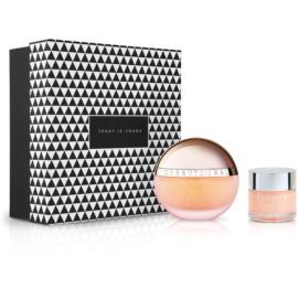 Notino Ideal combination top fragrance Cerruti 1881 and moisturiser for all skin types Eau De Toilette 100 ml + Skin Cream 50 ml