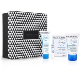 Notino Задължителен запас за зимата грижа за кожата през зимата  4 бр.