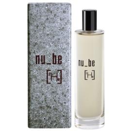 Nu_Be Helium parfumska voda uniseks 100 ml