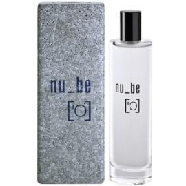 Nu_Be Oxygen parfémovaná voda unisex 100 ml
