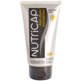 Nutrisanté Nutricap šampon proti vypadávání vlasů  150 ml