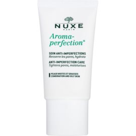 Nuxe Aroma-Perfection Anti - Imperfection Care 40 ml