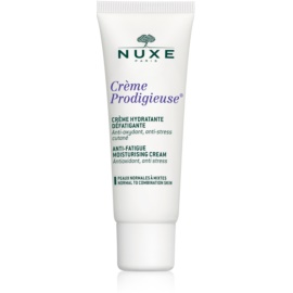 Nuxe Crème Prodigieuse Anti - Fatigue Moisturizing Cream For Normal To Mixed Skin 40 ml