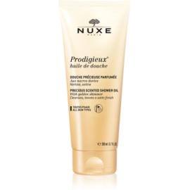 Nuxe Prodigieux Duschöl für Damen 200 ml