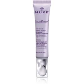Nuxe Nuxellence verjüngende Augenpflege  15 ml