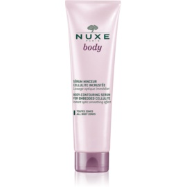 Nuxe Body Body - Contouring Serum For Embedded Cellulite 150 ml