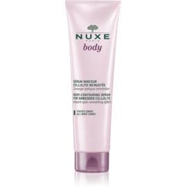 Nuxe Body serum modelador contra la celulitis  150 ml