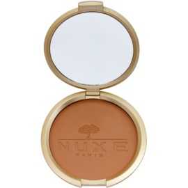 Nuxe Maquillage Prodigieux Multi - Usage Compact Bronzing Powder  25 g