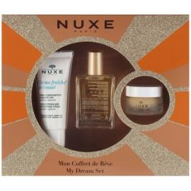Nuxe My Dream Set Kosmetik-Set  I.