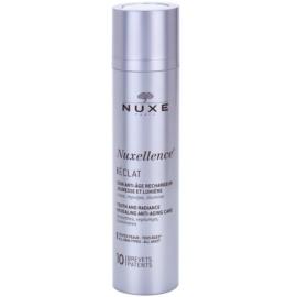 Nuxe Nuxellence élénkítő ápolás a bőröregedés ellen  50 ml