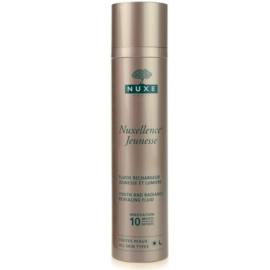 Nuxe Nuxellence fluid za osvetljevanje za vse tipe kože  50 ml