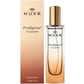 Nuxe Prodigieux Eau de Parfum für Damen 30 ml