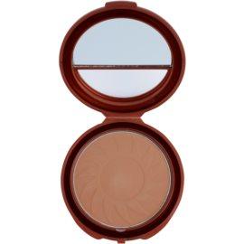 NYC Smooth Skin Bronzing bronzující pudr odstín 720 Sunny 9,4 g