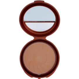 NYC Smooth Skin Bronzing pudra  bronzanta culoare 720 Sunny 9,4 g