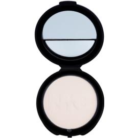 NYC Smooth Skin puder w kompakcie odcień 701 Translucent 9,4 g