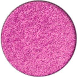 NYX Professional Makeup Prismatic Shadows bleščeča senčila za oči nadomestno polnilo odtenek 17 Dollface 1,24 g