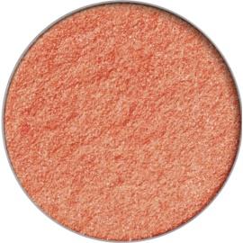 NYX Professional Makeup Prismatic Shadows bleščeča senčila za oči nadomestno polnilo odtenek 24 Sunset Daze 1,24 g
