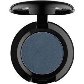 NYX Professional Makeup Beyond Nude senčila za oči odtenek 30 Leather & Studs 1,5 g