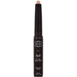 NYX Professional Makeup As if korektor odstín 03 Light 1,2 g