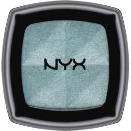 NYX Professional Makeup Eyeshadow тіні для повік відтінок 56 Ocean 2,7 гр