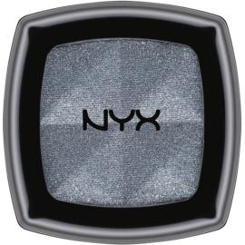NYX Professional Makeup Eyeshadow тіні для повік відтінок 62 Deep Space 2,7 гр