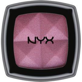 NYX Professional Makeup Eyeshadow тіні для повік відтінок 76 Prune 2,7 гр