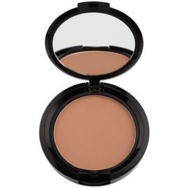 NYX Professional Makeup Stay Matte But Not Flat púdrový make-up s matným efektom odtieň Tan 7,5 g