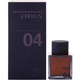 Odin Black Line 04 Petrana parfumska voda uniseks 100 ml