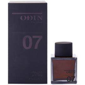 Odin Black Line 07 Tanoke parfémovaná voda unisex 100 ml