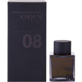 Odin Black Line 08 Seylon Eau de Parfum unissexo 100 ml