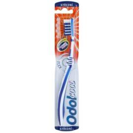 Odol Cool Interdental zobna ščetka medium
