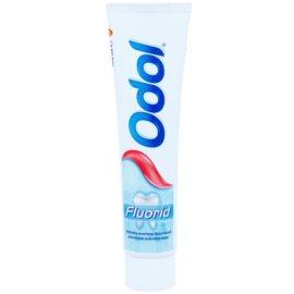 Odol Fluoride zobna pasta s fluoridom  100 ml