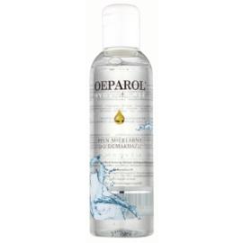 Oeparol Hydrosense Міцелярна вода для чутливої шкіри  200 мл