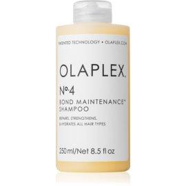 Olaplex N°4 Bond Maintenance Vernieuwende Shampoo  voor Alle Haartypen   250 ml