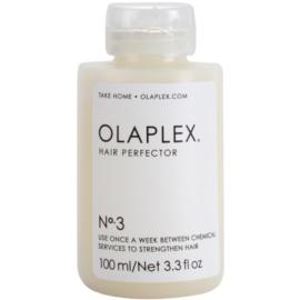 Olaplex Professional Hair Perfector behandelnde Pflege zur Verlängerung der Haltbarkeit der Haarfarbe  100 ml