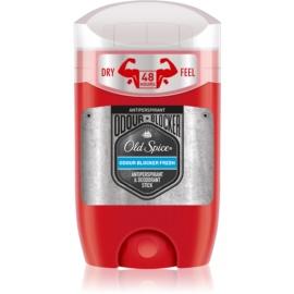 Old Spice Odor Blocker stift dezodor férfiaknak 50 ml