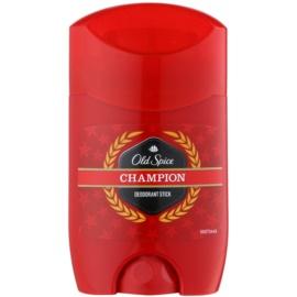 Old Spice Champion Deo-Stick für Herren 50 ml